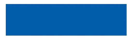 Ferropilot-Logo