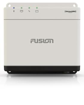 Fusion WB670 - Apollo Marine Entertainment System