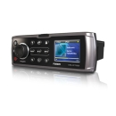 MS-IP700i Marine Radio iPhone, iPod Inside - 2. Wahl