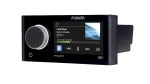 Fusion MS-RA770 - Apollo Marine Entertainment System